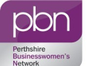 Learn more about Perthshire Businesswomen's Network