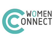 Learn more about Women Connect