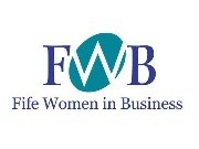 Learn more about Fife Women in Business