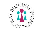 Learn more about Moray Business Women