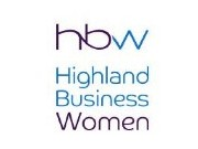 Learn more about Highland Business Womens Club