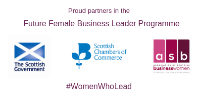 Proud%20partners%20in%20the%20Future%20Female%20Business%20Leader%20programme%20(2).png