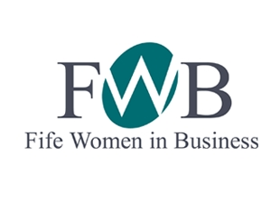 Fife Women in Business - ASB Profile