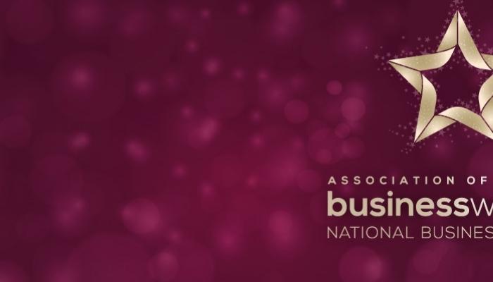 Association of Scottish Businesswomen - Scotland - Annual Awards